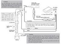 [SCHEMATICS_48EU]  OT_2003] Kenwood Ksc Sw11 Wiring Harness Diagram Model Free Diagram | Kenwood Ksc Sw11 Wiring Harness Diagram Model |  | Kumb Tool Nect Salv Trons Mohammedshrine Librar Wiring 101