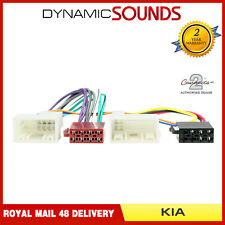 Super Kia Wiring Looms For Sale Ebay Wiring Cloud Counpengheilarigresichrocarnosporgarnagrebsunhorelemohammedshrineorg