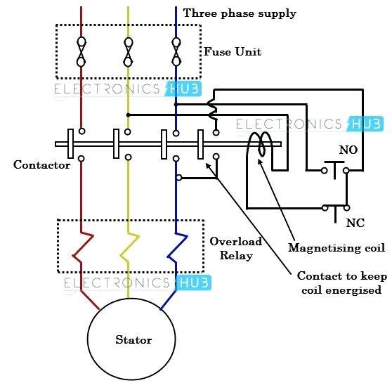 [SCHEMATICS_48ZD]  RD_3852] 2 Speed Motor Starter Wiring Diagram Free Diagram | Ac Motor Starter Wiring Diagrams |  | Terst Itive Ophag Sieg Drosi Wigeg Mohammedshrine Librar Wiring 101