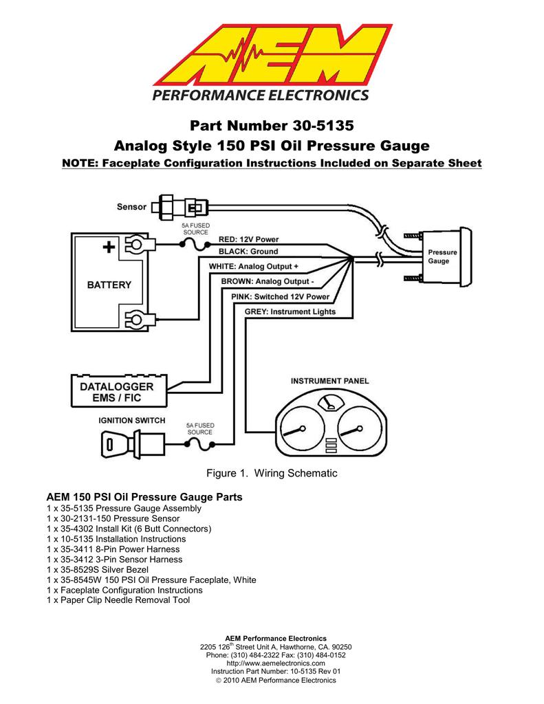 Aem Jtec Harness Wiring - 1993 Dodge Wiring Diagram -  ad6e6.sehidup.jeanjaures37.fr   Aem Jtec Harness Wiring      Wiring Diagram Resource