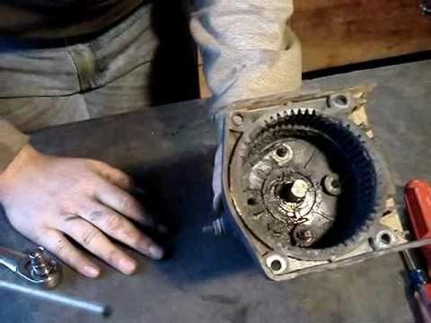 zx_5091] pin atv warn winch wiring diagram http www gobigparts com ... warn a2000 parts diagram polaris 4500 winch parts diagram redne inama rosz inrebe mohammedshrine librar wiring 101