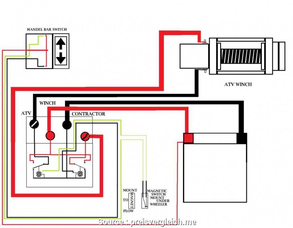 tf1966 pin atv warn winch wiring diagram http www