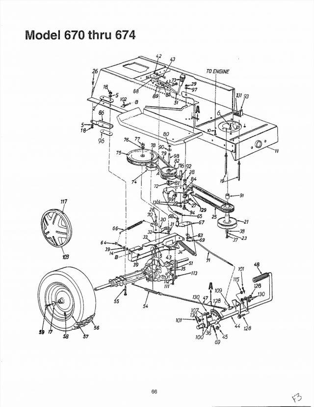 YB_5110] Wiring Diagram Parts List For Model 502254260 Craftsman Download  DiagramAtolo Rosz Epsy Pap Mohammedshrine Librar Wiring 101
