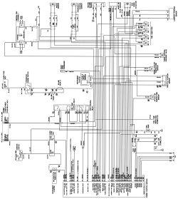 FG_4245] Hyundai Accent Wiring Diagram Pdf Schematic Wiring   Hyundai Accent 1995 Wiring Diagram      Bedr Sapebe Mohammedshrine Librar Wiring 101