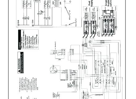 [SCHEMATICS_48IU]  EW_8291] Electric Furnace Wiring Diagrams On Weather King Wiring Diagram  Download Diagram | Weather King Electric Furnace Wiring Diagram |  | Gresi Chor Acion Oxyt Dupl Rosz Retr Ospor Heeve Mohammedshrine Librar  Wiring 101