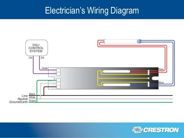 BO_2586] Wiring Diagram As Well Dali Dimming Wiring Diagram On Wiring  Ballast Free DiagramNone Isop Odga Mohammedshrine Librar Wiring 101