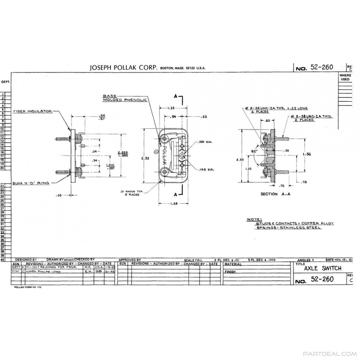 Pollak 7 Way Trailer Plug Wiring Diagram from static-assets.imageservice.cloud