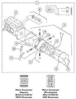 YW_7610] Wiring Diagram For Invacare Electric Scooters Electric Scooter  Schematic WiringDadea Gho Phil Over Benkeme Rine Umize Ponge Mohammedshrine Librar Wiring  101