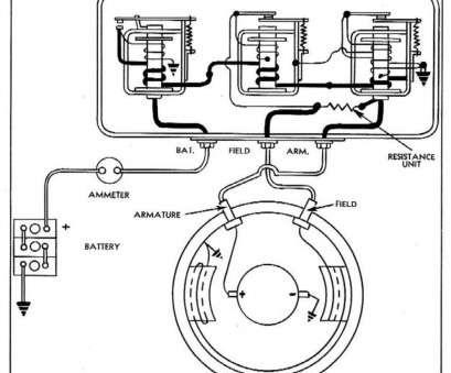 delco starter schematic fh 5344  wiring diagram on delco remy starter generator wiring  wiring diagram on delco remy starter