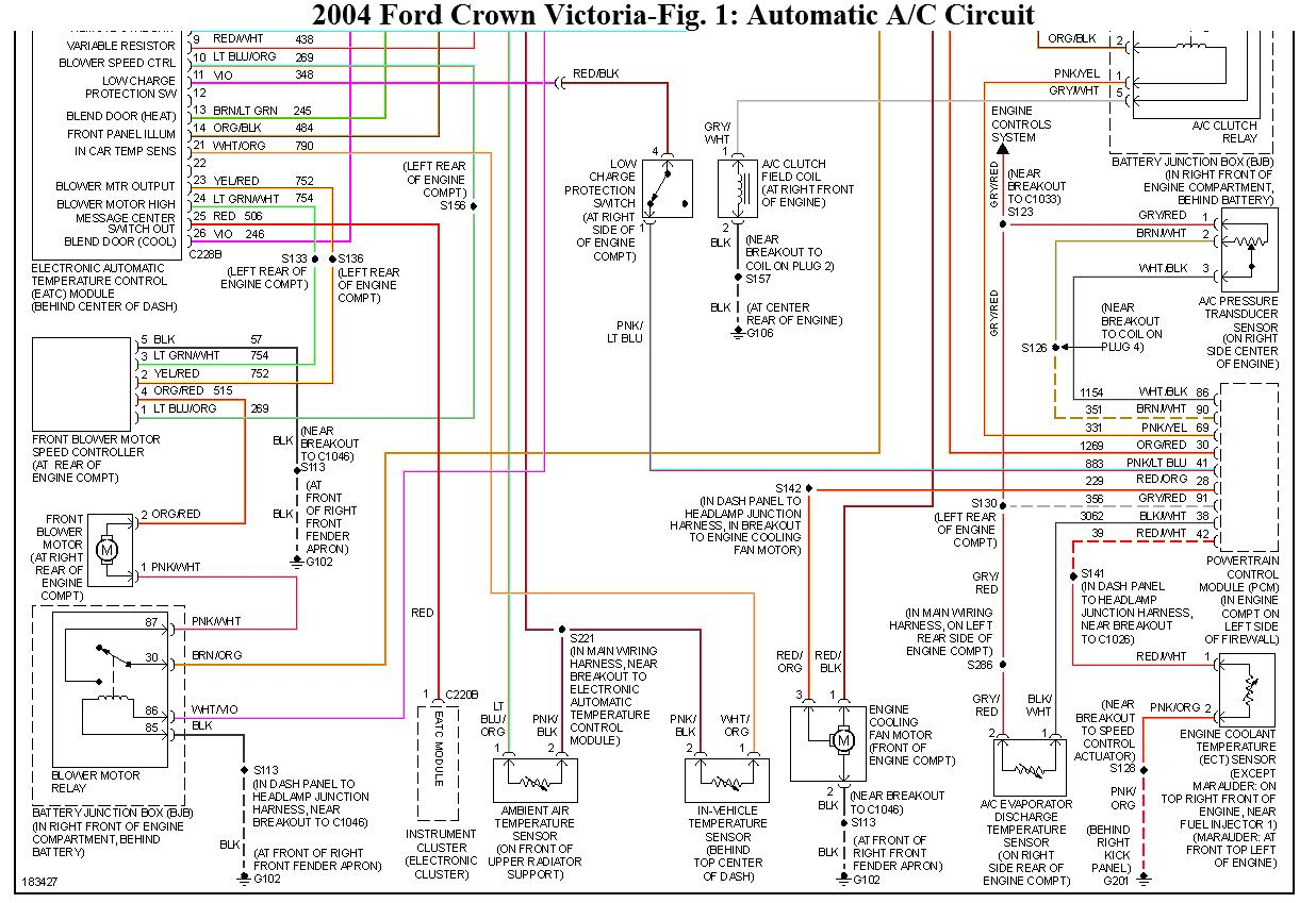 2004 Ford Crown Victoria Wiring Diagram from static-assets.imageservice.cloud