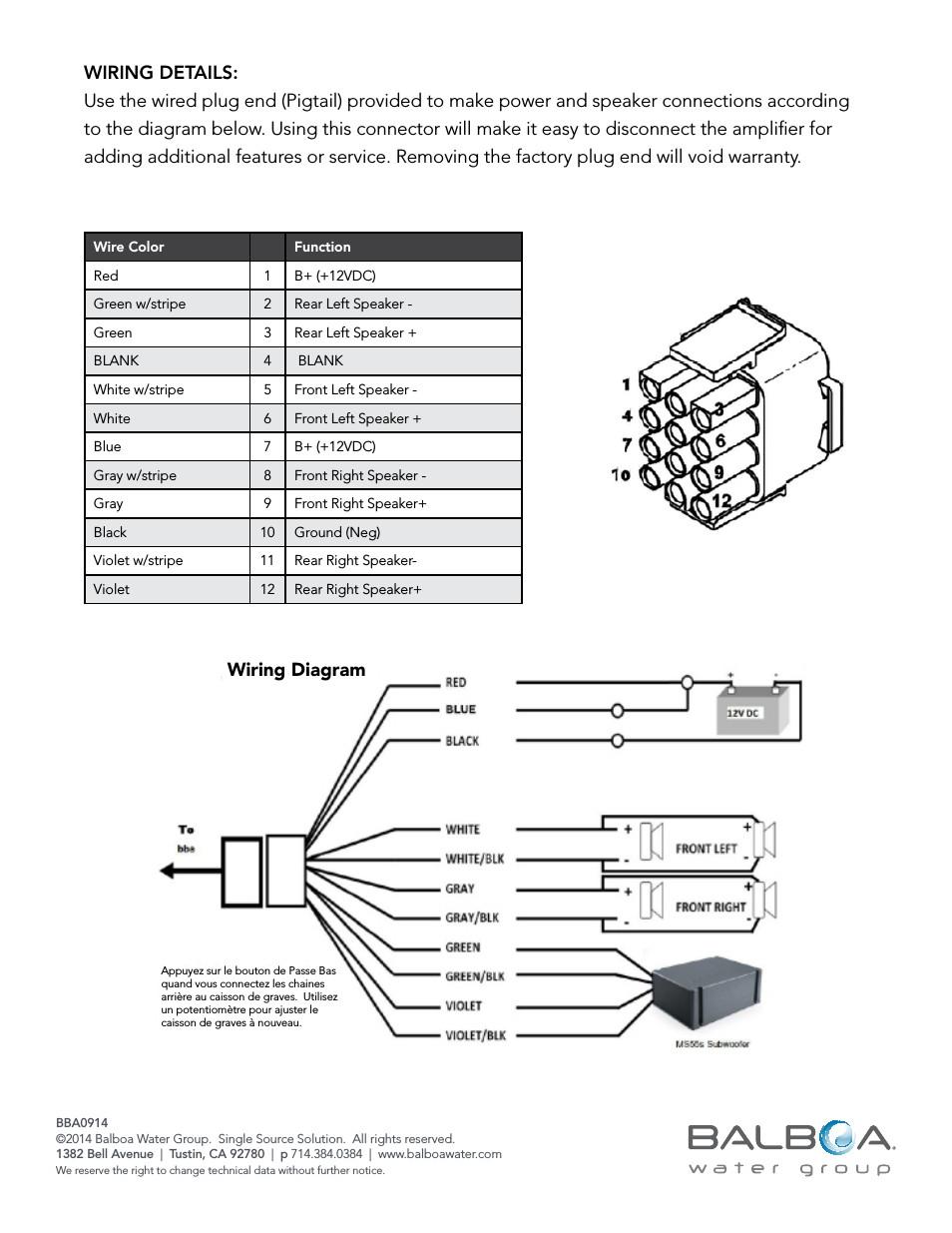 wiring 240v bas mx 2197  watkins hot tub wiring download diagram  watkins hot tub wiring download diagram