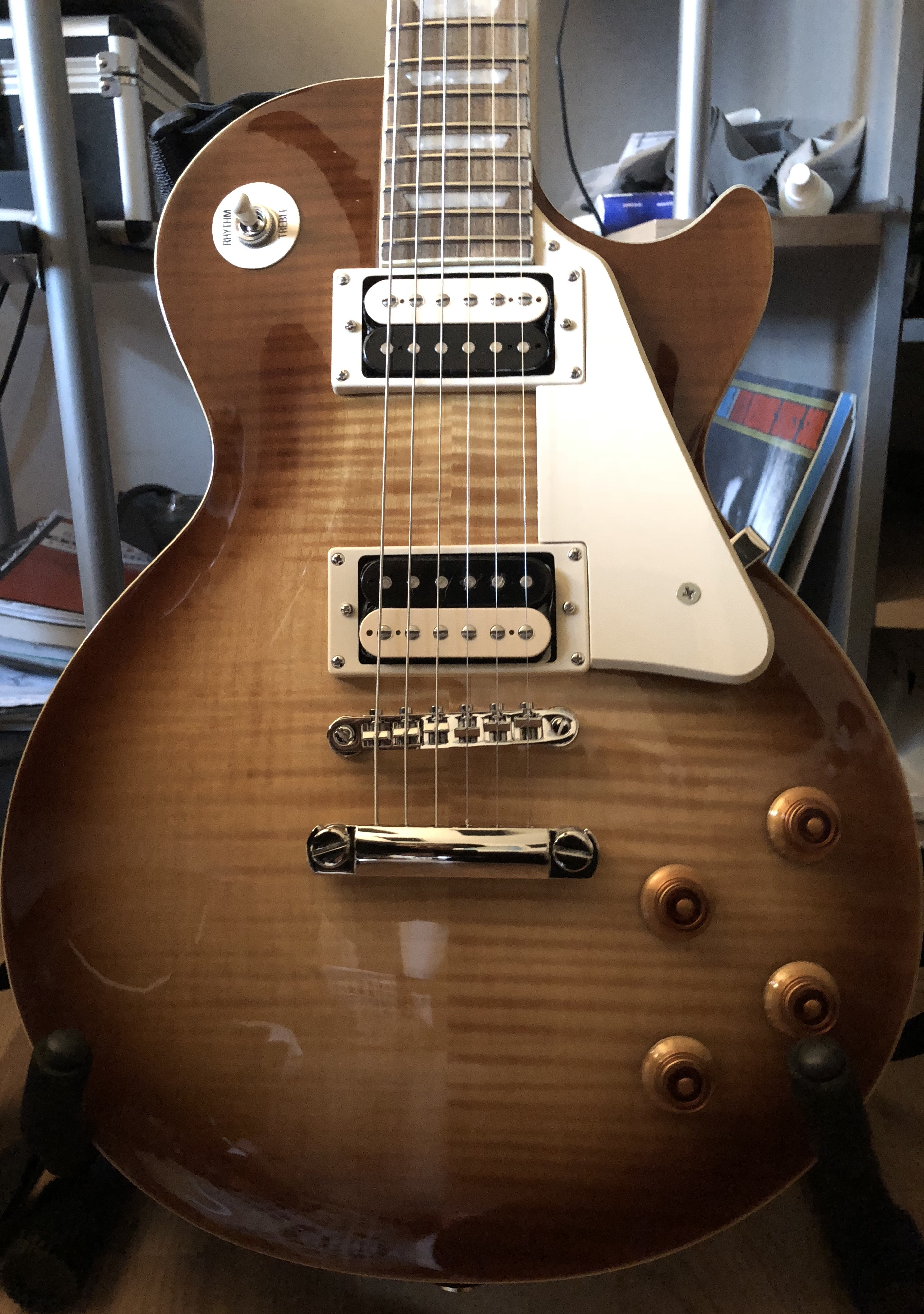 Peter Frampton Les Paul Wiring Diagram from static-assets.imageservice.cloud