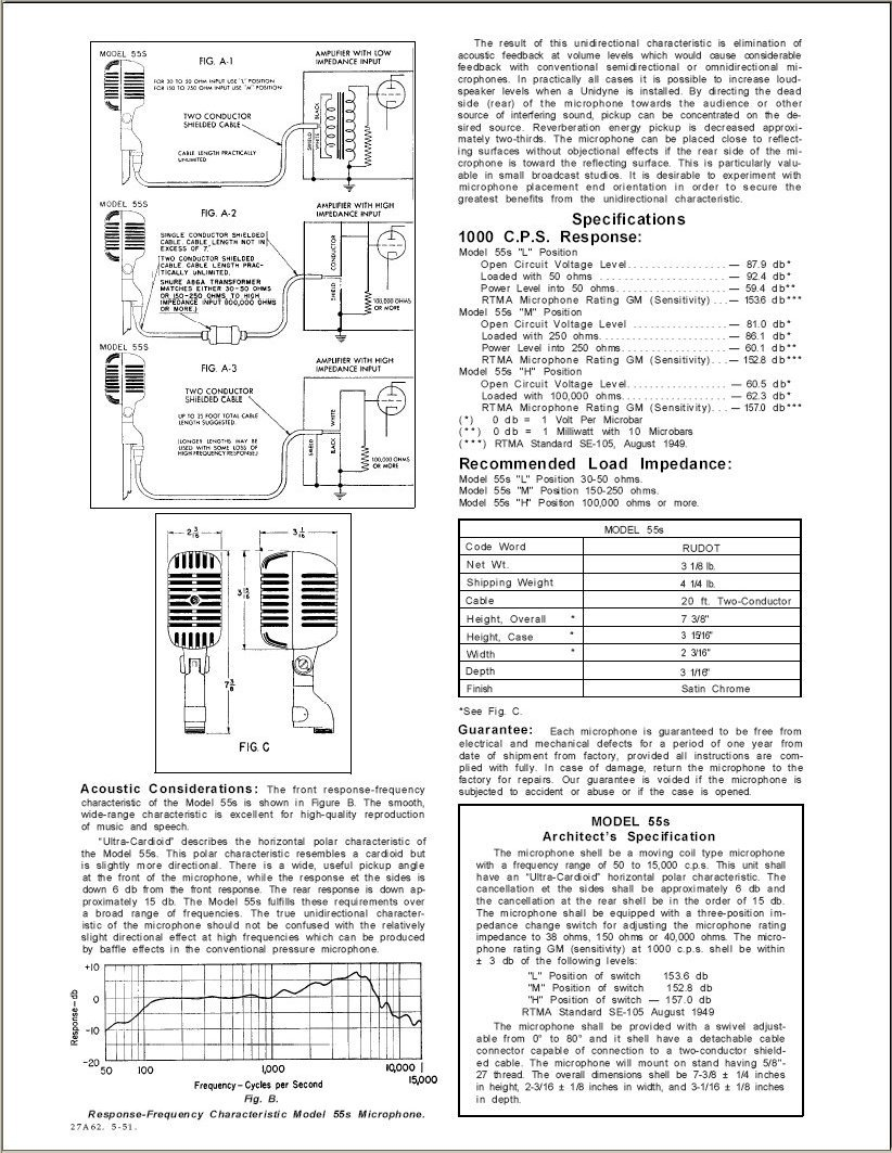 Shure Sm58 Wiring Diagram from static-assets.imageservice.cloud