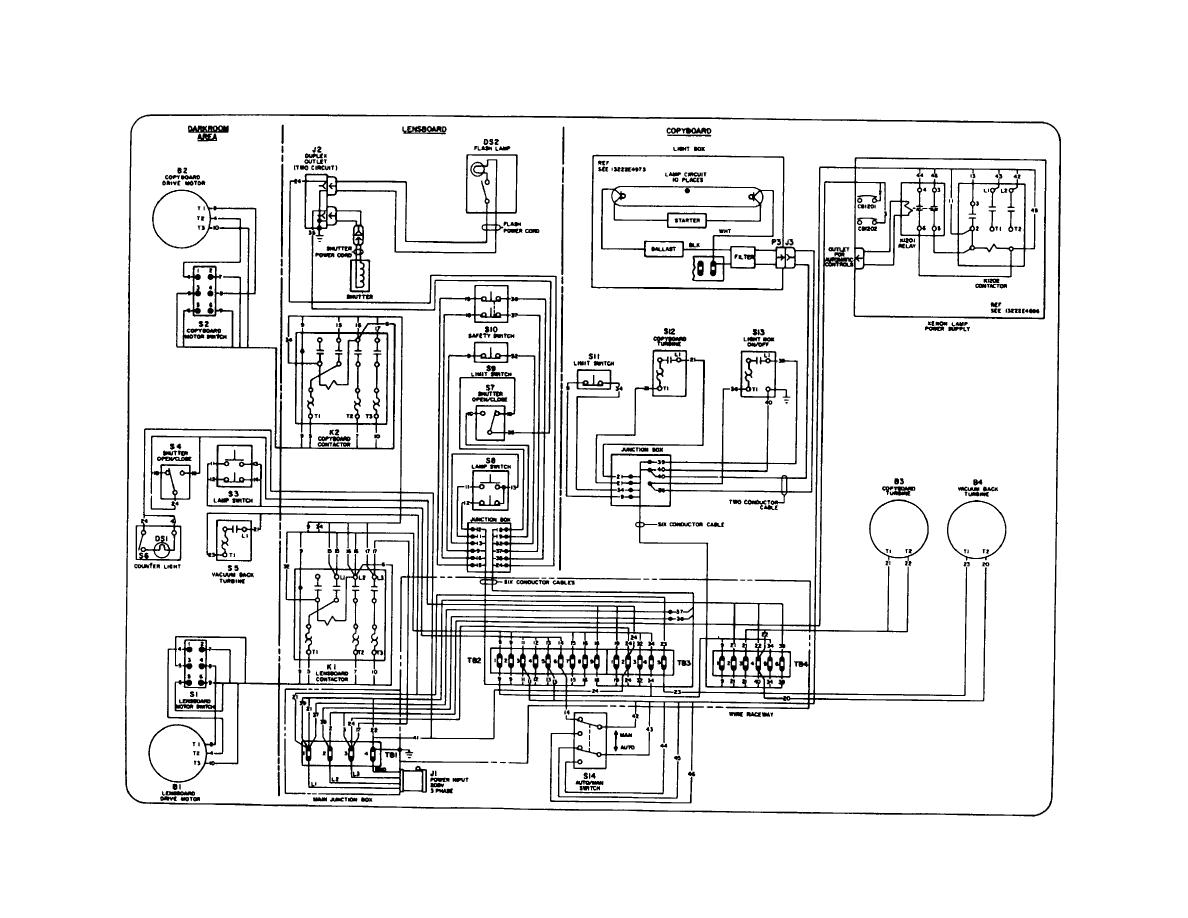 Fy 8201 Three Phase Plug Wiring Diagram Free Picture Wiring Diagram