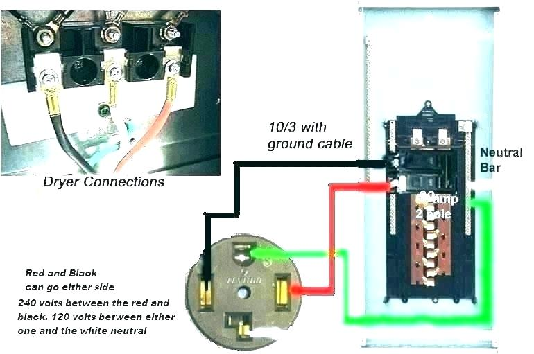 4 Prong Dryer Wiring Diagram Wiring Diagram For 1999 Toyota Corolla For Wiring Diagram Schematics