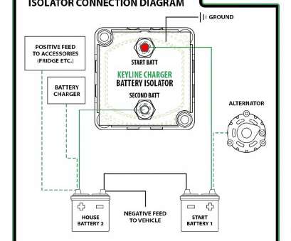 xt7948 wiring diagram guest marine battery isolator wiring