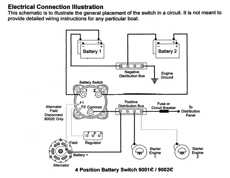 Guest Charger Wiring Diagram - Fan Hub 3126 Caterpillar Engine Diagram -  pipiiing-layout.yenpancane.jeanjaures37.fr | Guest Battery Charger Wiring Diagram |  | Wiring Diagram Resource