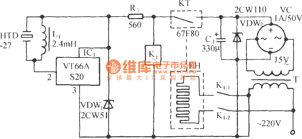 electric oven wiring diagrams mx 9357  electric cooker wiring diagram electric oven wiring  mx 9357  electric cooker wiring diagram