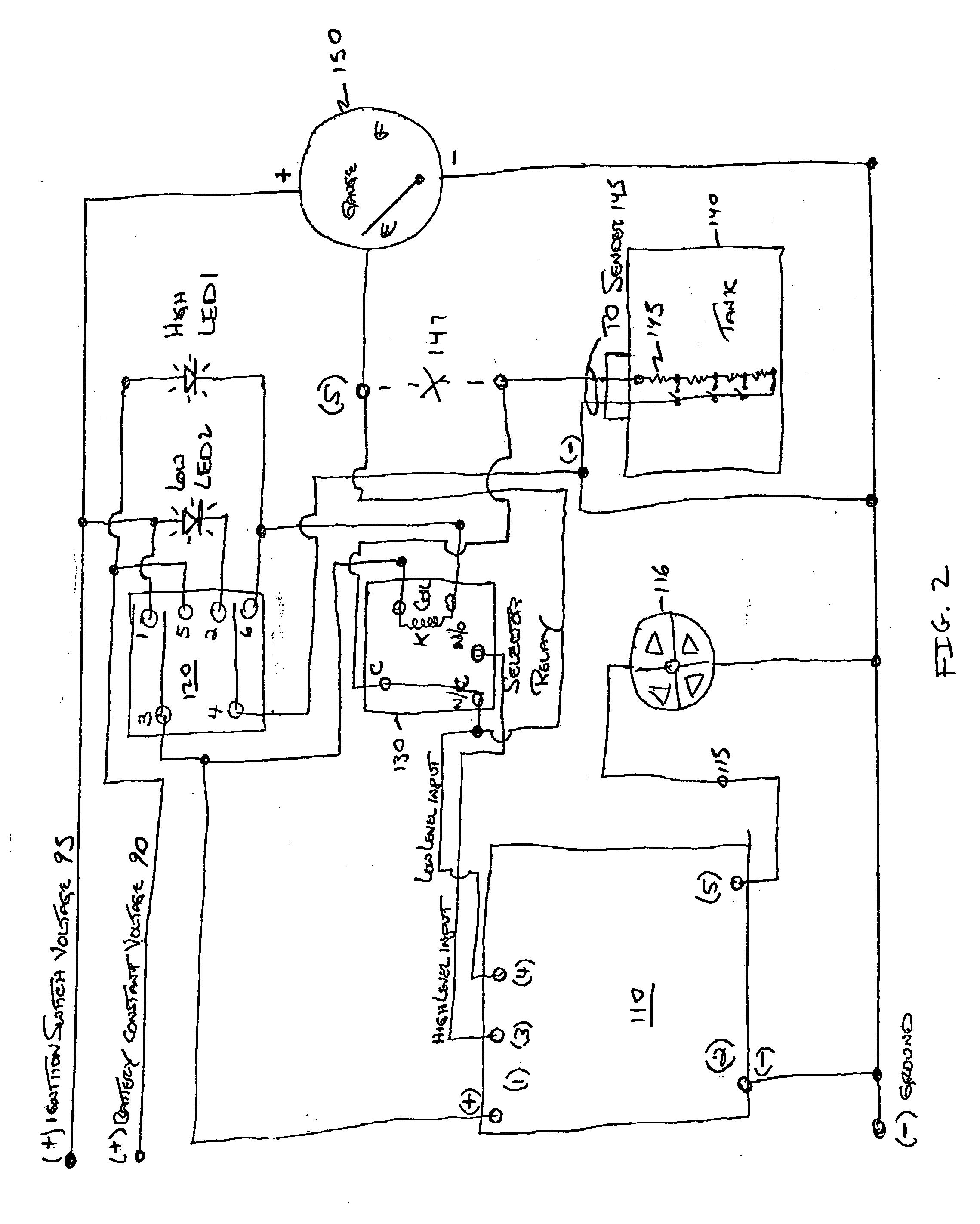 [DIAGRAM_3ER]  ZA_9839] Jrv Monitor Panel Wiring Diagram Jrv Circuit Diagrams Wiring  Diagram | Jrv Monitor Panel Wiring Diagram |  | Dogan Phae Mohammedshrine Librar Wiring 101