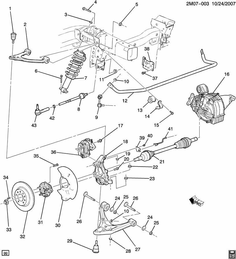 Awesome Pontiac Oem Parts Diagram Auto Electrical Wiring Diagram Wiring Cloud Lukepaidewilluminateatxorg
