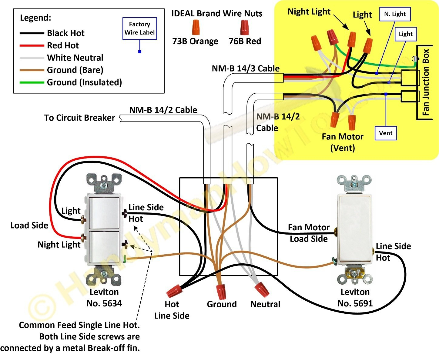 EL_6689] Wiring Diagram Meyer Snow Plow Wiring Diagram 1 Wire Alternator  WiringXrenket Isra Mohammedshrine Librar Wiring 101