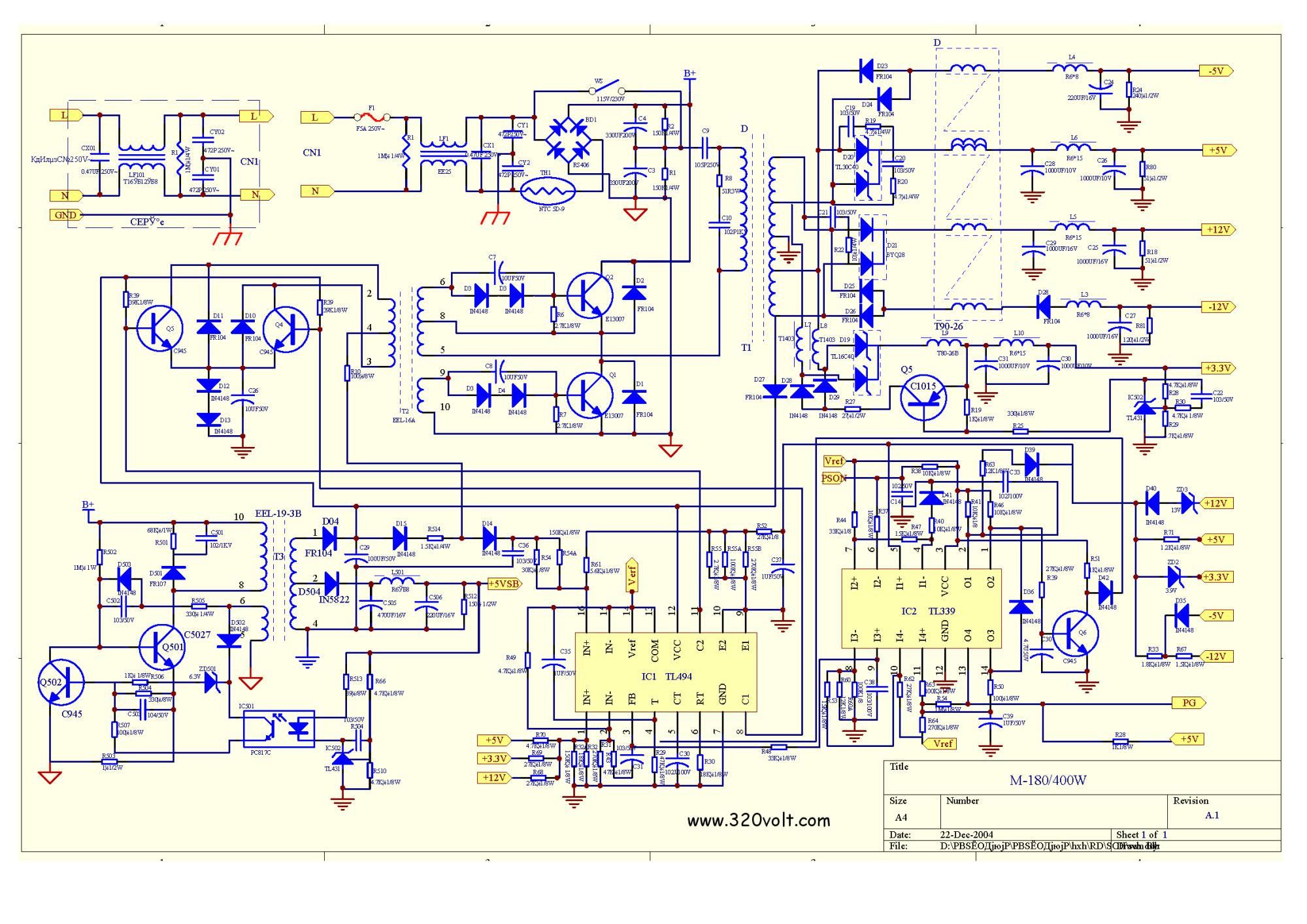 CO_9050] Atx Power Supply Schematic Diagram Free DiagramElinu Sulf Abole Norab Genion Hendil Mohammedshrine Librar Wiring 101