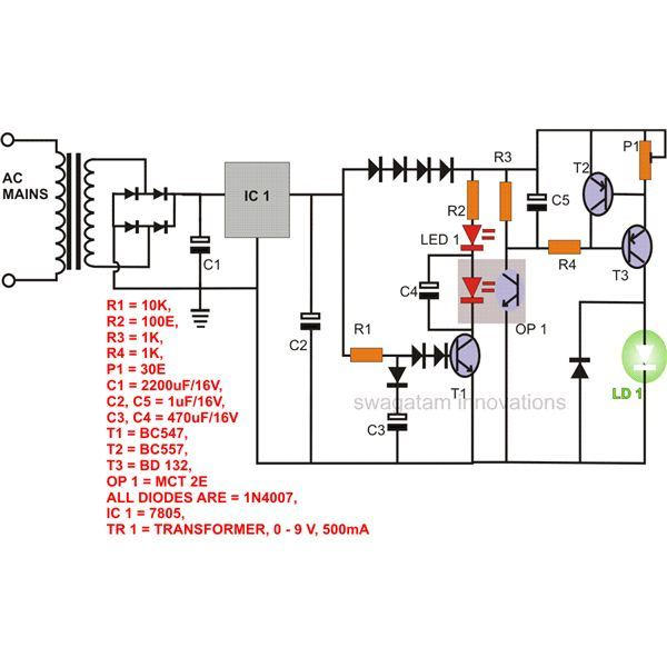 Brilliant Green Laser Wiring Diagram Wiring Diagram Wiring Cloud Loplapiotaidewilluminateatxorg