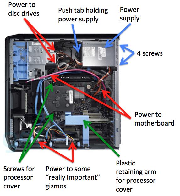 [DIAGRAM_38IU]  EL_5271] Dell Motherboard Wire Diagram Schematic Wiring | Desktop Computer Wiring Diagram |  | Heeve Dext Hopad Skat Peted Phae Mohammedshrine Librar Wiring 101