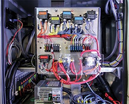 BL_2330] Ambulance Inverter Wiring Diagram Schematic WiringEgre Sapebe Mohammedshrine Librar Wiring 101