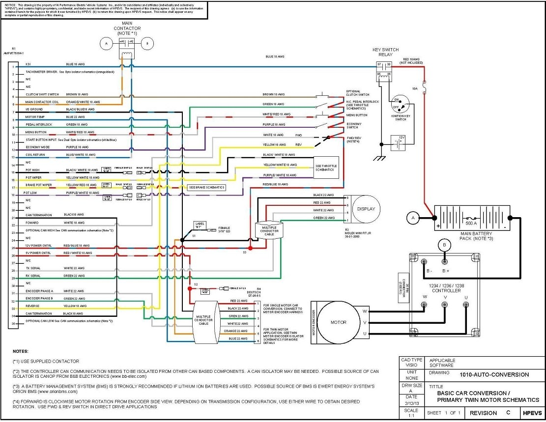 ZXYX] EV100 WIRING DIAGRAM [MDAG] - CABLE-FROG - CABLE-FROG.CERMS.IT | Hyster Monitor Wiring Diagram |  | cerms.it