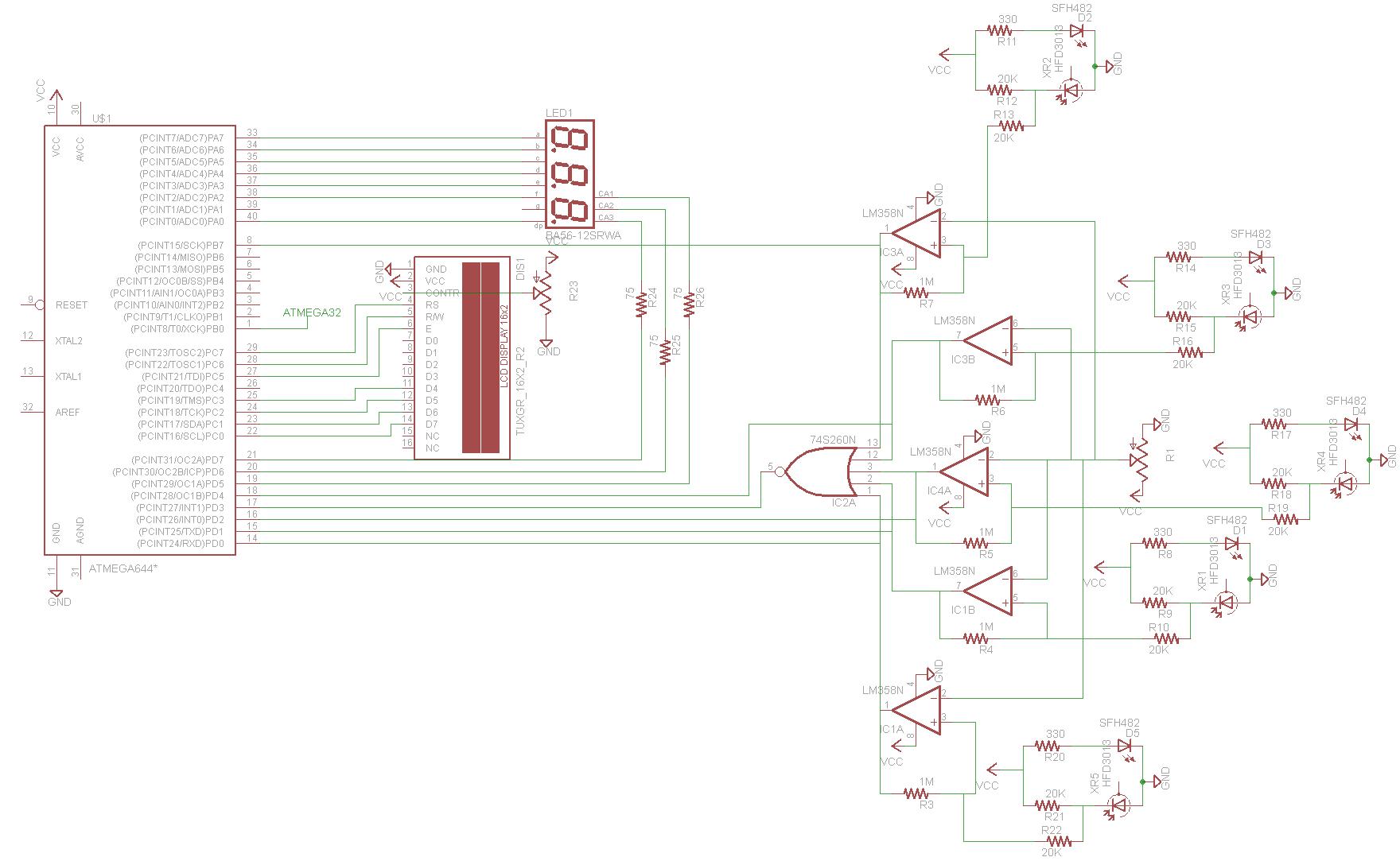 my_5671] 1991 dodge pickup wiring diagram sbec wiring diagram  amenti timew barba clesi inifo dome mohammedshrine librar wiring 101