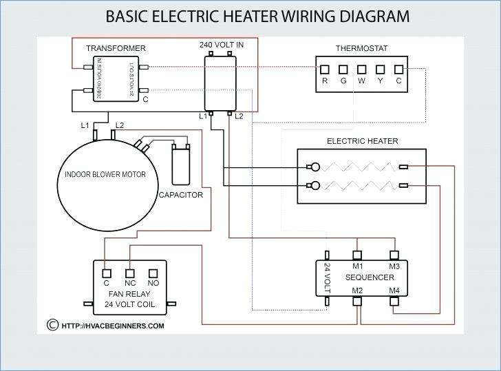 [SCHEMATICS_4CA]  EA_2448] Nordyne Hvac Fan Relay Wiring Diagram Nordyne Get Free Image About  Free Diagram | Intertherm Diagram Electric Wiring Furnace A793523 |  | Mimig Aeocy Vesi Odga Gray Ophag Numap Mohammedshrine Librar Wiring 101
