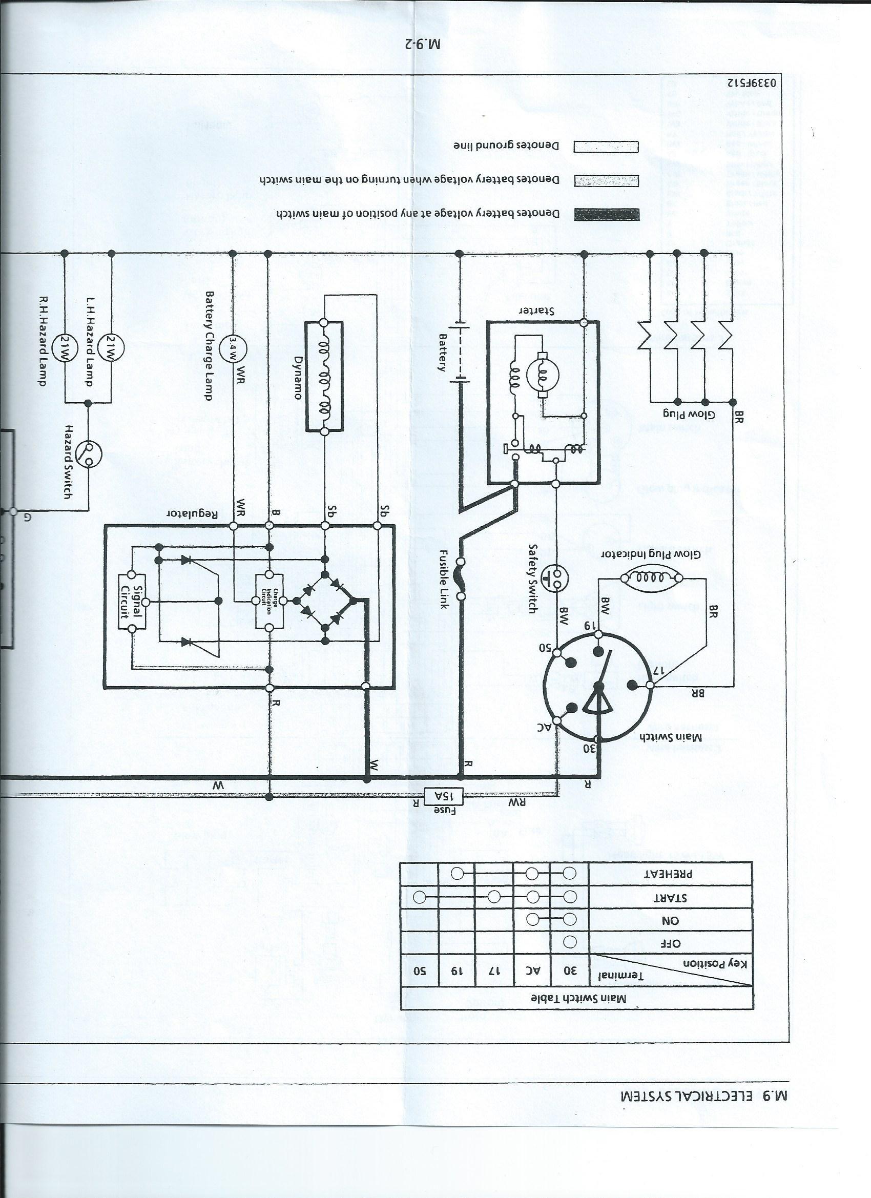 [DIAGRAM_5NL]  Kubota M6800 Wiring Diagram - Fuse Box On Motorcycle for Wiring Diagram  Schematics | Kubota M6800 Wiring Diagram |  | Wiring Diagram Schematics