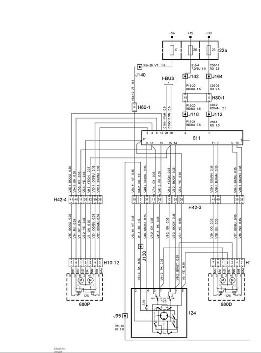 Saab 9 3 Wiring Diagram : Yb 3066 03 Saab 9 3 Wiring Diagram Free Diagram : Find your saab 9 3 ...