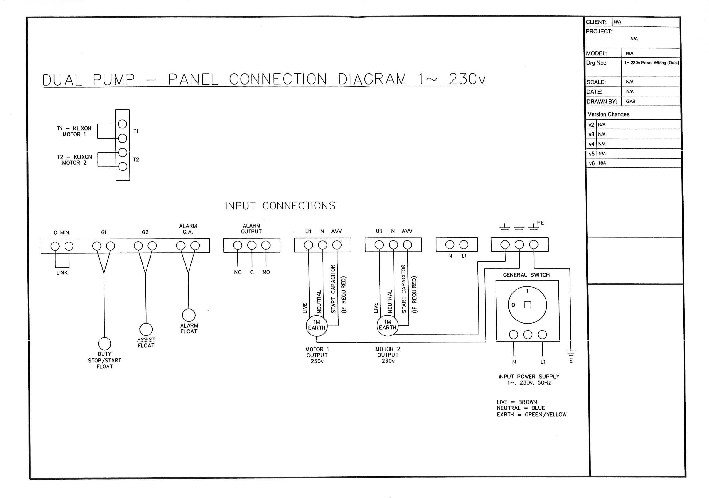 LT_5432] Duplex Pump Wiring Diagram Download Diagram | Pump Panel Wiring Diagram |  | Wida Bdel Mohammedshrine Librar Wiring 101