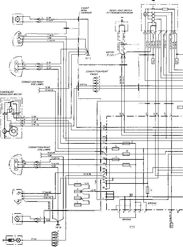 Hm 4785 Tgnfcp Moulded Case Circuit Breaker Wiring Diagram