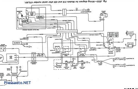 Brilliant Wiring Diagram For 4230 Epub Pdf Wiring Cloud Ittabpendurdonanfuldomelitekicepsianuembamohammedshrineorg