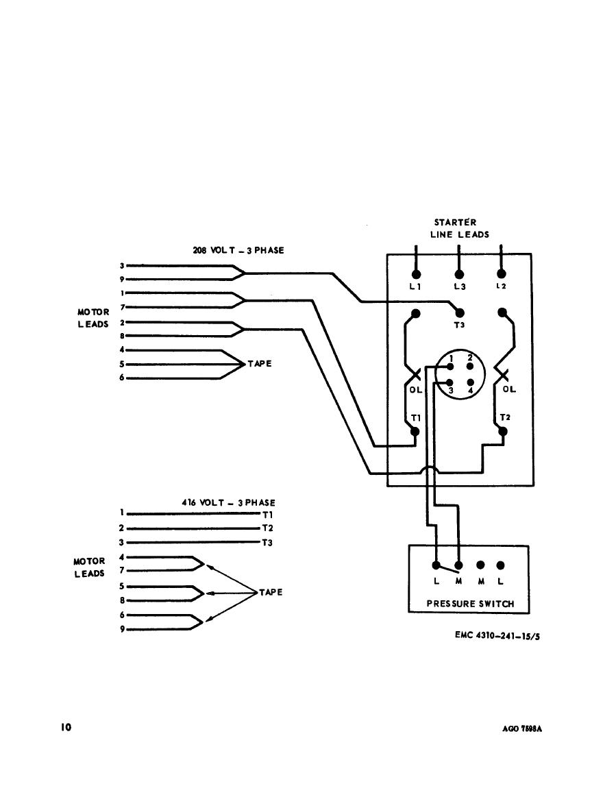 [SCHEMATICS_4HG]  SO_6336] Champion Air Compressor Wiring Free Download Wiring Diagrams  Download Diagram | Champion Switch Wiring Diagram |  | Trons Inoma Unec Inkl Gho Caci Arch Dome Mohammedshrine Librar Wiring 101