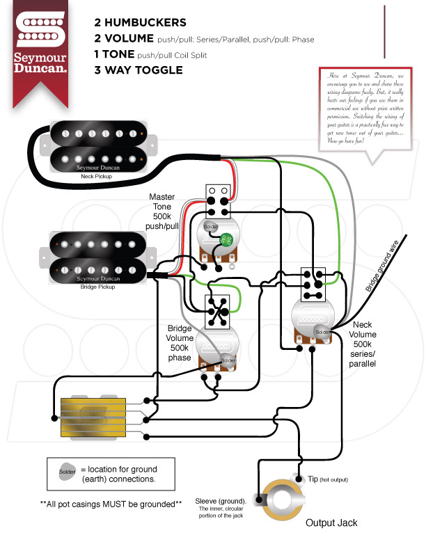 Ra 5739  Phase Guitar Wiring Diagram Likewise Gibson Les Paul Standard Wiring Download Diagram