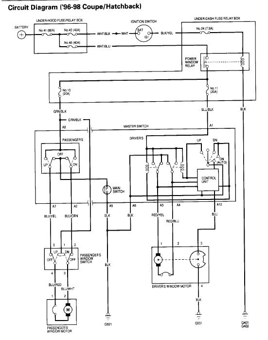 [WLLP_2054]   DA_4221] 96 Honda Civic Power Window Wiring Diagram 2013 Circuit Wiring  Diagram Free Diagram | 96 Honda Civic Power Window Wiring Diagram |  | Antus Akeb Alma Vira Mohammedshrine Librar Wiring 101