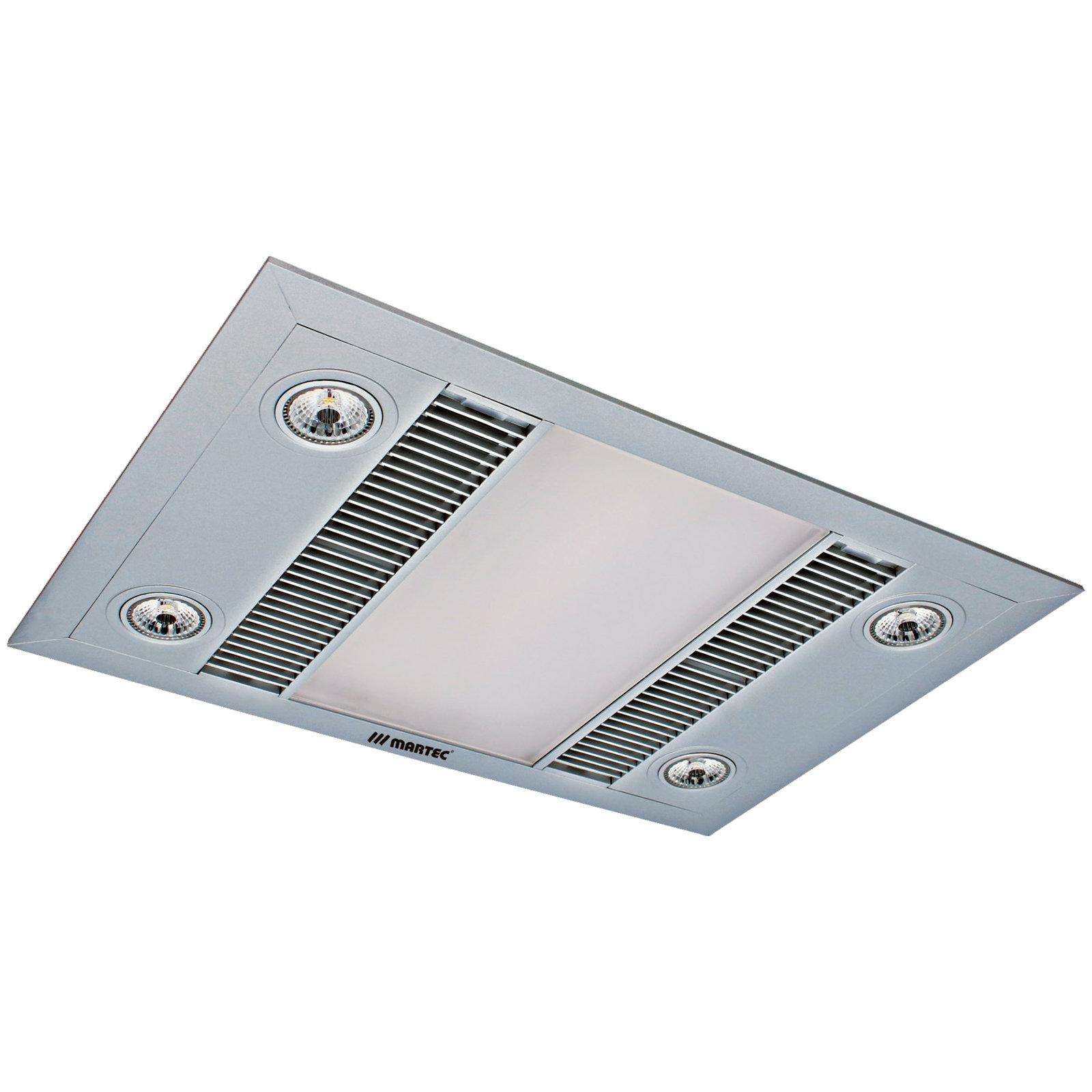 Mn 1326 Heat Lamp Wiring Diagram Along