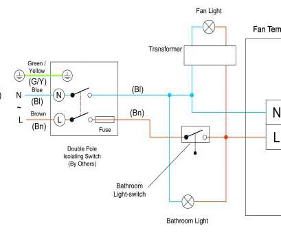 Wiring Diagram Bathroom Fan Light Heater - Image of Bathroom and ClosetImage of Bathroom and Closet - 20000+ Reviews of the Best Bathroom and  Closet Pictures