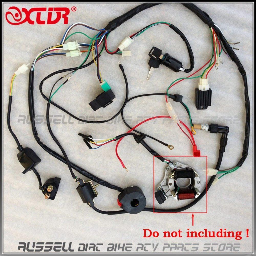 BW_3811] Ignition Switch Wiring Diagram In Addition Roketa Atv Wiring  Diagram Free DiagramIsop Indi Mohammedshrine Librar Wiring 101