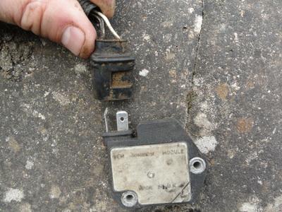 [DIAGRAM_1CA]  BR_6670] V8 Distributors Ignition Wiring Free Diagram | Rover V8 Ignition Wiring Diagram |  | Oupli Proe Mohammedshrine Librar Wiring 101