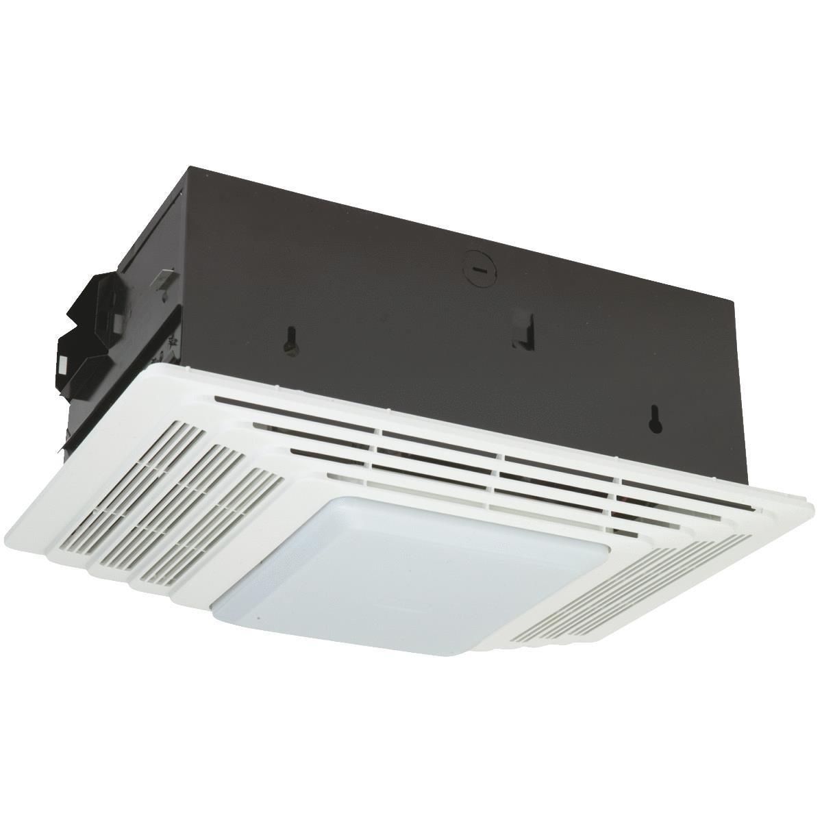 Magnificent Bathroom Light Exhaust Fan Heater Wiringbroan100Hl Wiring Wiring Cloud Rineaidewilluminateatxorg