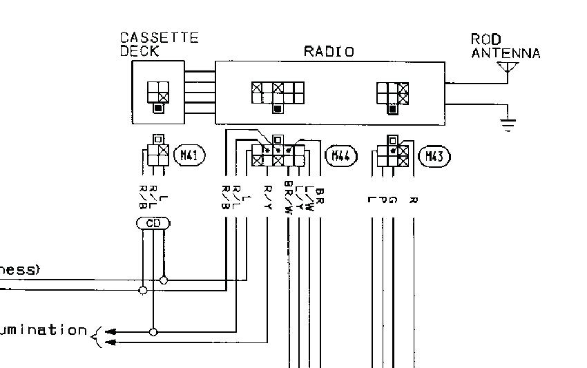 2012 Nissan Altima Radio Wiring Diagram from static-assets.imageservice.cloud