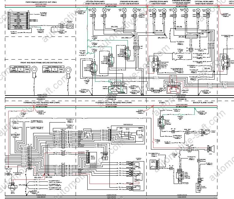 AZ_2049] New Holland Ls180 Wiring Diagram Wiring DiagramXero Ixtu Hyedi Mohammedshrine Librar Wiring 101