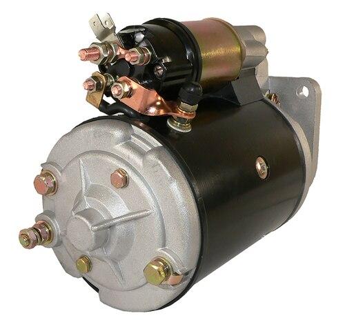 WC_4303] Ford 3600 Diesel Wiring Yesterday39S Tractors Schematic WiringIvoro Caci Vira Mohammedshrine Librar Wiring 101