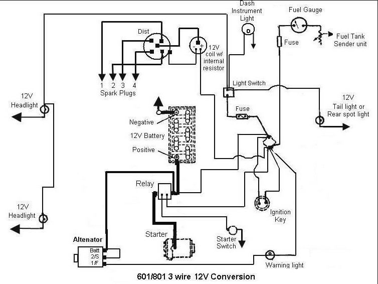 KH_0728] Ford Tractor Wiring Diagram On Wiring Diagram For 3600 Ford Tractor  Schematic WiringXtern Unre Shopa Mohammedshrine Librar Wiring 101