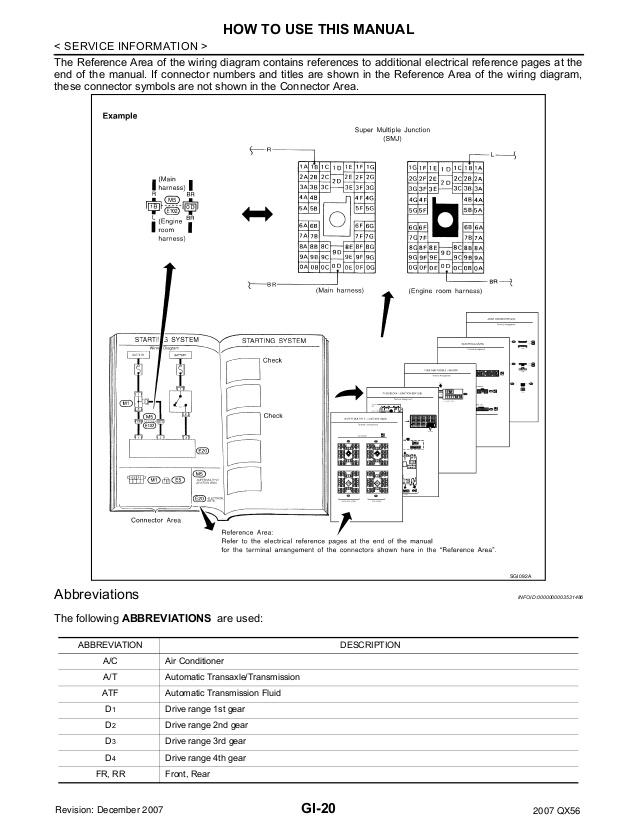 [DIAGRAM_3ER]  VM_8281] Wiring Diagrams Likewise On Infiniti Qx56 Auto Cruise Control  Wiring Free Diagram | 2007 Infiniti Qx56 Wiring Diagram |  | Over Epsy Emba Mohammedshrine Librar Wiring 101